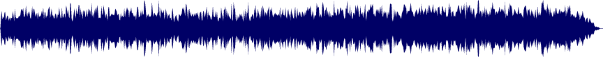 waveform of track #52096