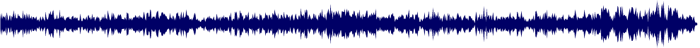 waveform of track #52108