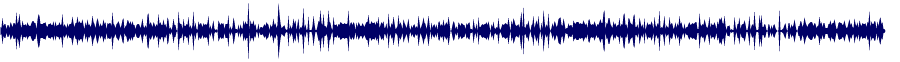 waveform of track #52109