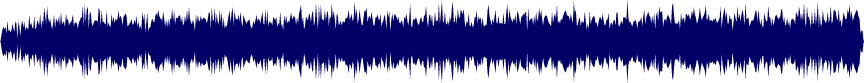 waveform of track #52126