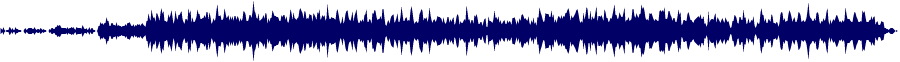 waveform of track #52135