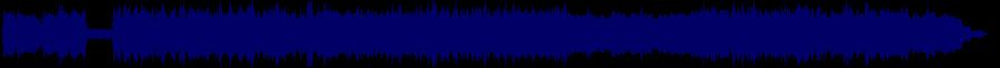 waveform of track #52136