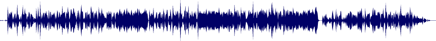 waveform of track #52144