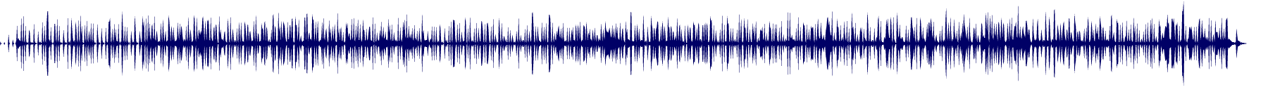 waveform of track #52148