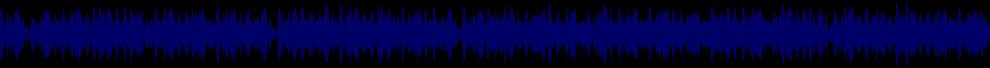 waveform of track #52149