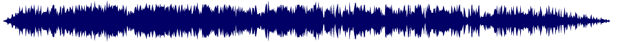 waveform of track #52166