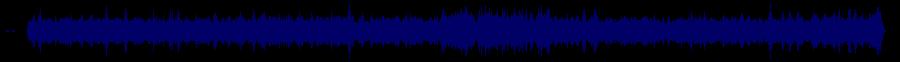 waveform of track #52177