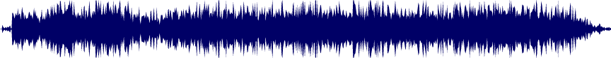 waveform of track #52194