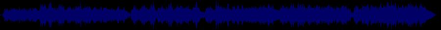 waveform of track #52199