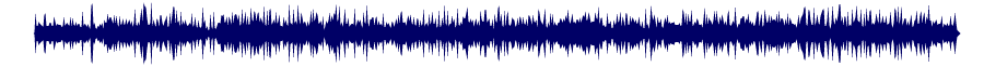 waveform of track #52202