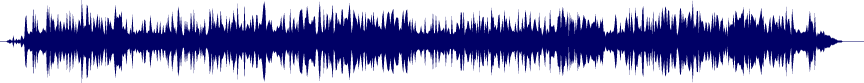 waveform of track #52218
