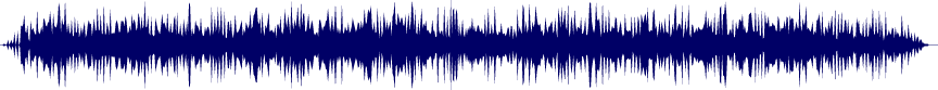 waveform of track #52265