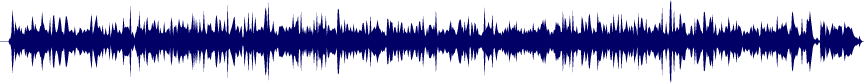 waveform of track #52274