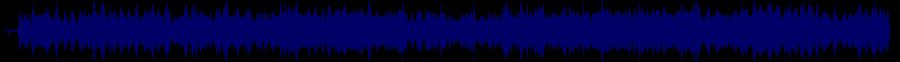 waveform of track #52296