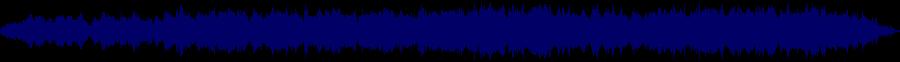 waveform of track #52302