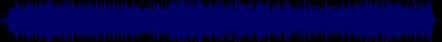 waveform of track #52324