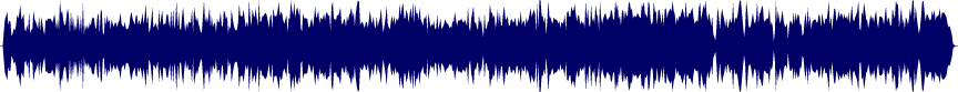 waveform of track #52338
