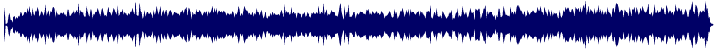 waveform of track #52343