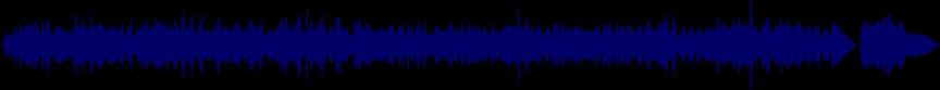 waveform of track #52344