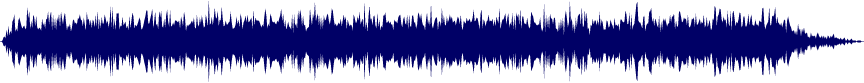 waveform of track #52358