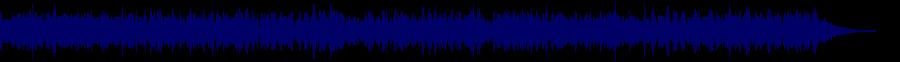 waveform of track #52369