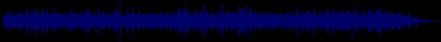 waveform of track #52374