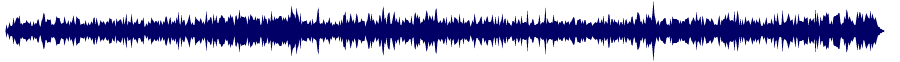 waveform of track #52381