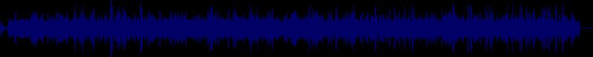 waveform of track #52385