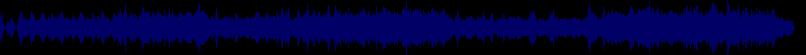 waveform of track #52422