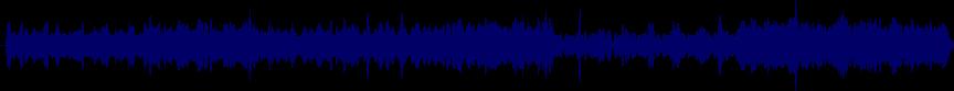 waveform of track #52426