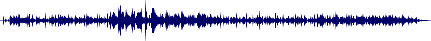 waveform of track #52437