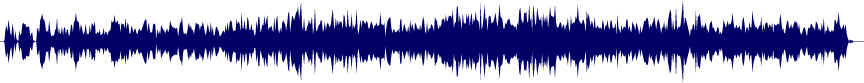 waveform of track #52451