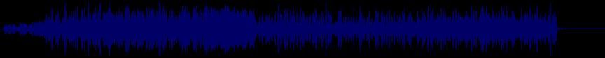 waveform of track #52452
