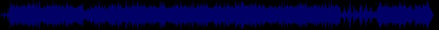 waveform of track #52458