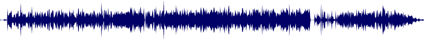 waveform of track #52463