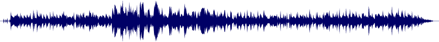 waveform of track #52466