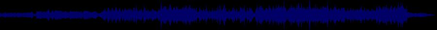 waveform of track #52467