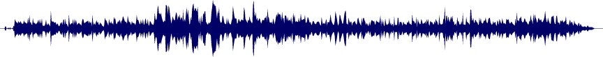 waveform of track #52469