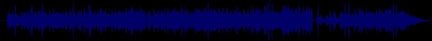 waveform of track #52475