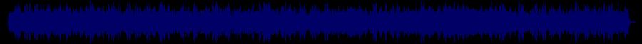 waveform of track #52484