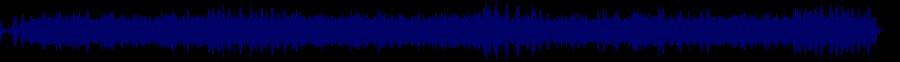 waveform of track #52505