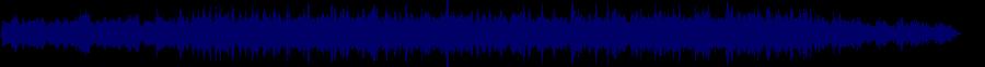 waveform of track #52508