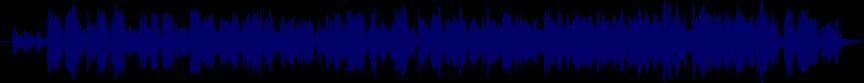 waveform of track #52516