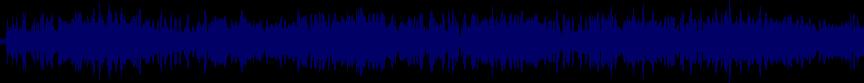 waveform of track #52521