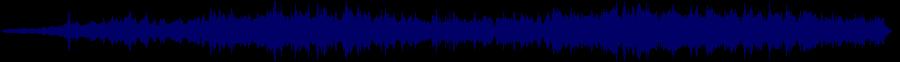 waveform of track #52524