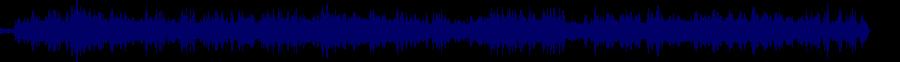 waveform of track #52531