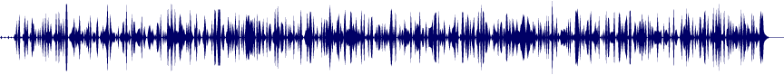 waveform of track #52534