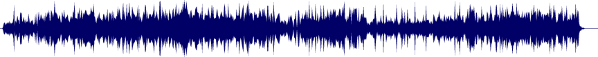 waveform of track #52557