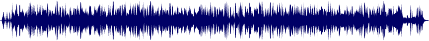 waveform of track #52561