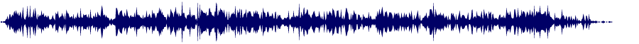 waveform of track #52570